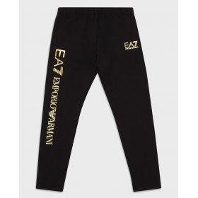 Leggings junior EA7