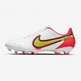 Scarpe da calcio uomo Nike Tiempo Legend 9 Academy MG