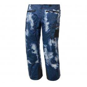 Pantalone da sci uomo Energiapura GRONG JEANS