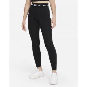 Leggings Nike Sportswear Club