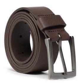 Cintura Levi's