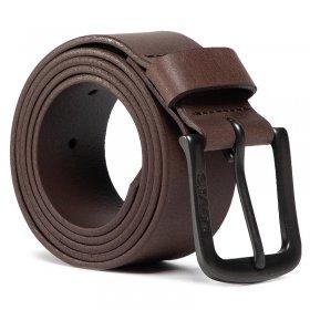Cintura Levi's Seine Metal