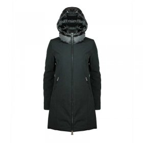 Giacca donna Ciesse Mire in softshell