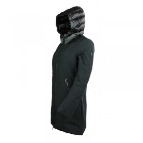 GIACCA DAINESE AWAL2 DONNA