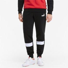 Scarpe Yung-96 Adidas Originals uomo