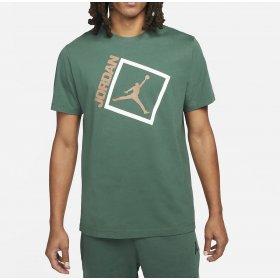 Scarpe Deerupt Runner adidas Originals uomo