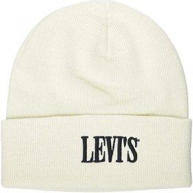 Cappellino con risvolto Levi's