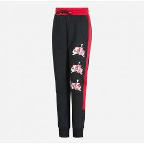 Pantalone polsino 3-Stripes adidas performance uomo