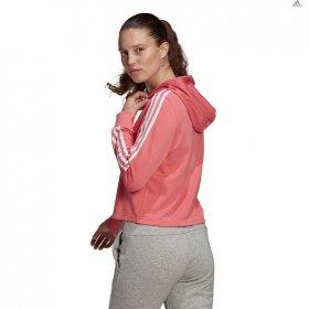 Pantalone polsino Nike Sportswear Swoosh uomo