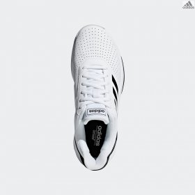 Shorts Jordan Jumpman Classics Nike uomo