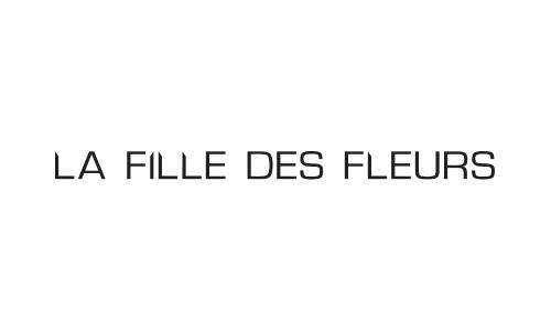 Lafilledesfleurs