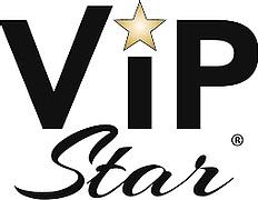 VIPSTAR